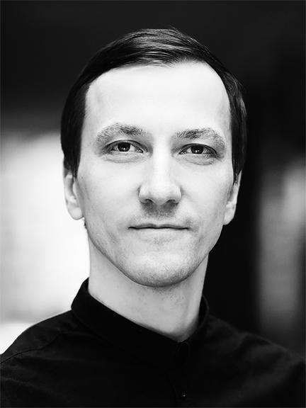 Dr. rer. nat. Stefan Höhme