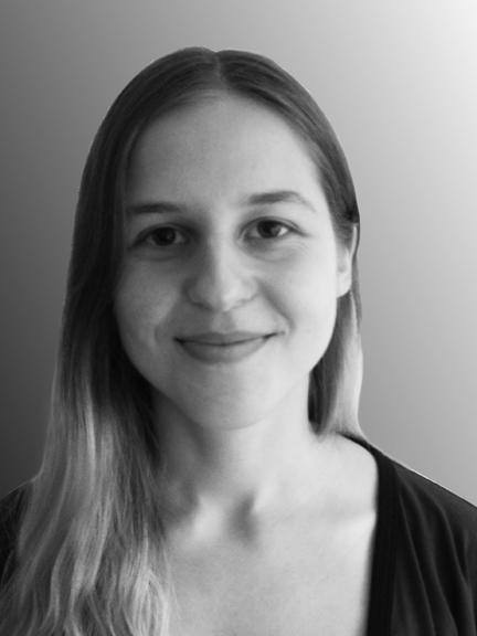 Jasmin Reikowski