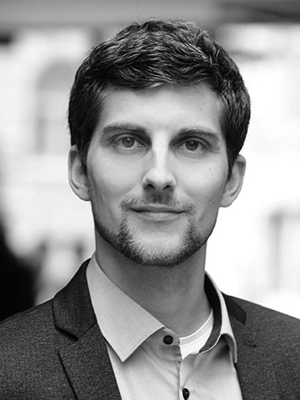 Stephan Thönes