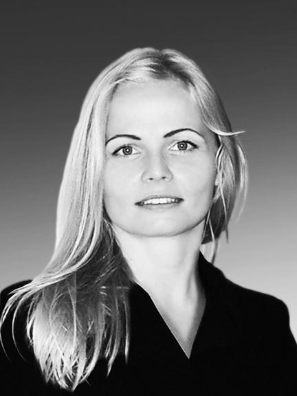 Kerstin Jacobi
