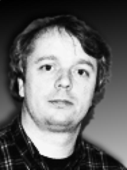 Dr. rer. nat. Jörg Galle