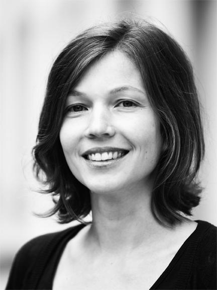 Dr. rer. nat. Marianne Quaas