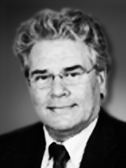 Prof. Dr.  Markus Löffler