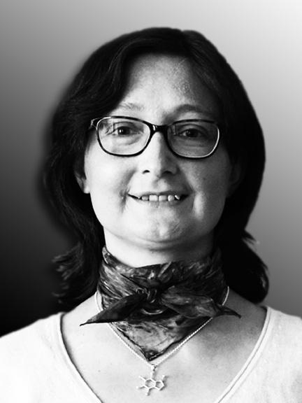 Prof. Sonja Prohaska