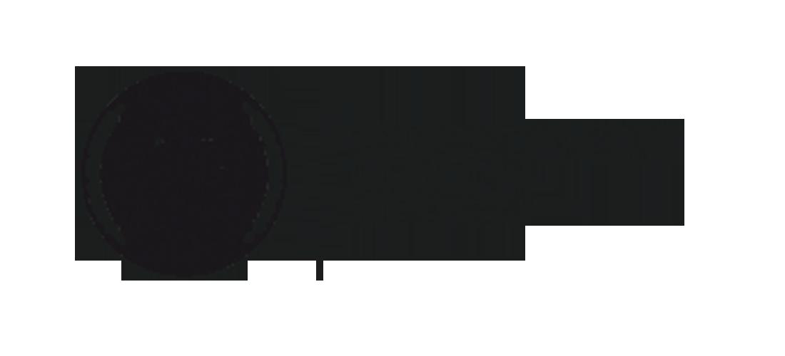 New Corporate Design Leipzig University Izbi
