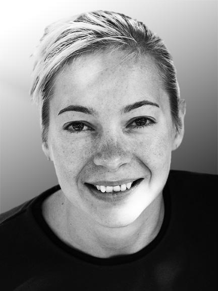 Prof. Dr.  Katja Nowick